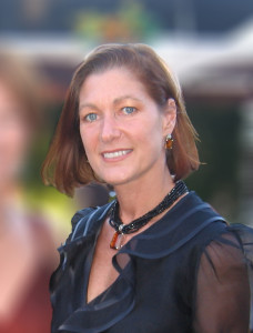 Marie Cecchini Sternquist