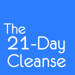 Rejuveo 21-day cleanse