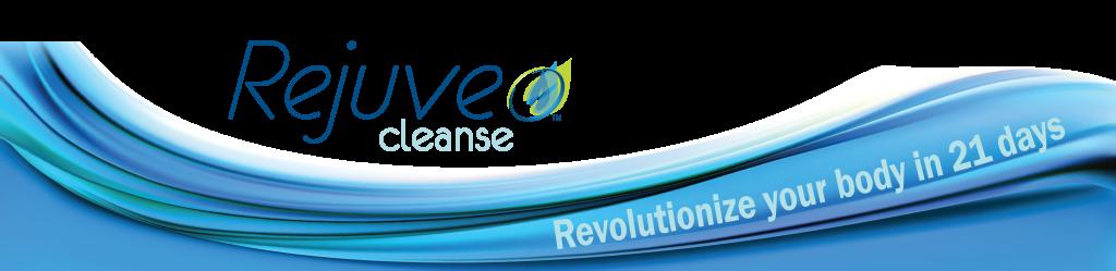 Rejuveo logo blue wave 21