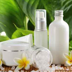 non-toxic skin care, home-made lotion recipes