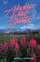 Alaska's Edible Harvest